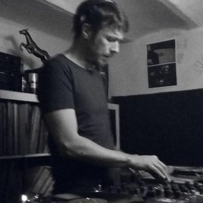 Electro: Radio Nova rend Hommage à Sébastien Bromberger.