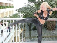 http://jeuxvideo.station.over-blog.com/2014/07/jessica-nigri-cosplay-partie-5.html