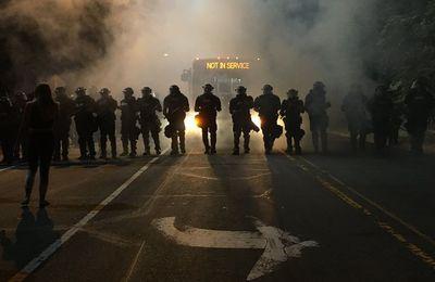 [Vidéo] Suprémacistes blancs et néonazis à Charlottesville : Haine et racisme (Vice News)