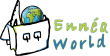 Actions pour Ennéa World