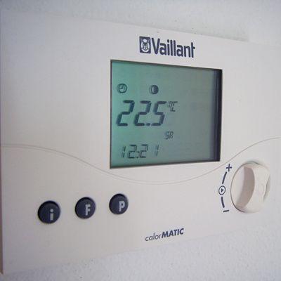 Où se renseigner pour installer une pompe à chaleur géothermique ?
