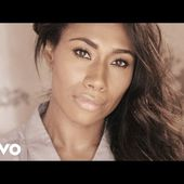 Paulini - Air It All Out