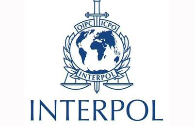 « #INTERPOL inquiet. La #France a peur. Menaces contre les# vaccins #COVID-19 »