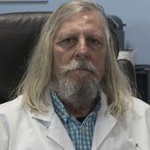 Didier Raoult se dit victime d'un complot venu de très haut - Wikistrike