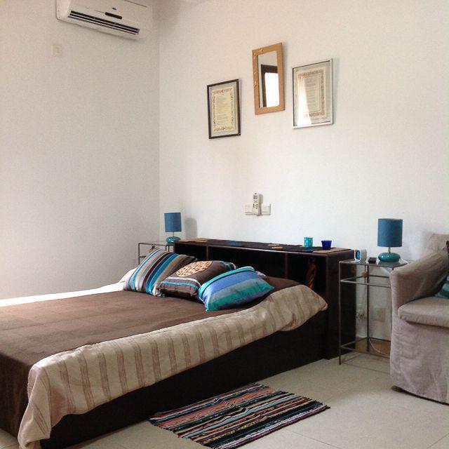 Location Appartements  Meublés Cocody Riviera