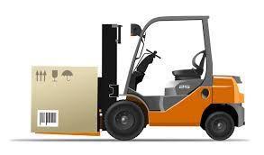 Kabataş Kiralık Forklift, Forklift Kiralama 0532 715 59 92