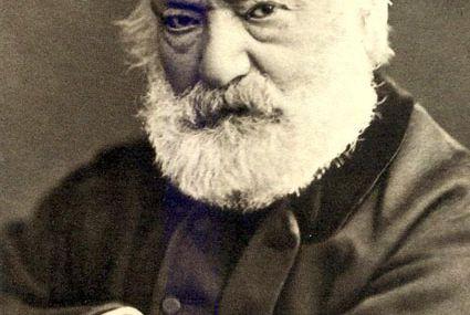 Victor Hugo à Guernesey - Accessible en ligne jusqu'au 23 décembre