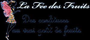 """Les confitures artisanales """" La Fée des Fruits """" à Lunel  ."""