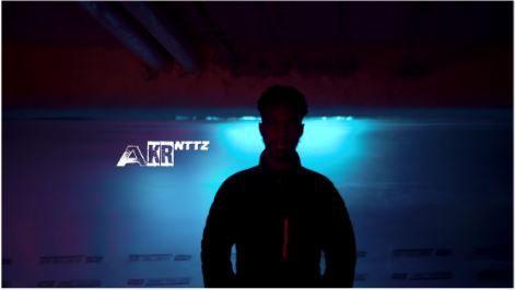 🎬  AKR NTTZ - TSN#2