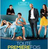 Toute première fois (2015) de Noémie Saglio et Maxime Govare