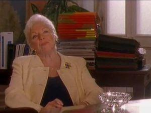 TÉLÉFILMS: La Grande Béké (1997)
