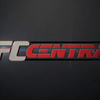 UFC CENTRAL - October 17, 2011 - Preview UFC 140 in toronto. VIDEO.