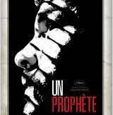 Nomination European Film Award 2009