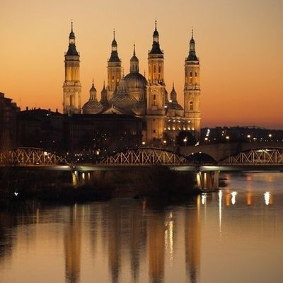 Paysage - Espagne - Madrid - Picture - Free