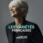 Les variétés françaises playlist - Listen now on Deezer | Music Streaming