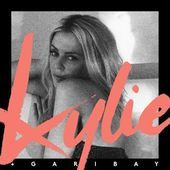 Kylie Minogue - Black and White ft. Shaggy (Official)