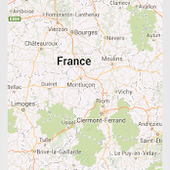 Radars mobiles mobiles - Applications Android sur Google Play