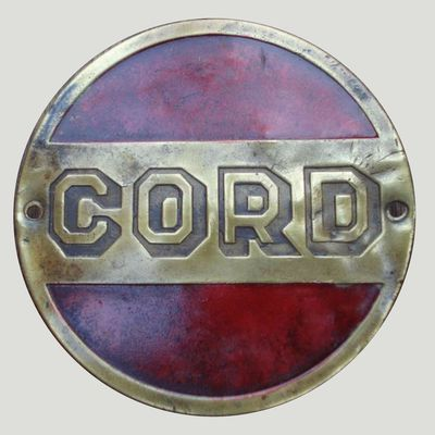 Stand CORD