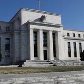 Les services de paiement de la Fed touchés par une panne géante