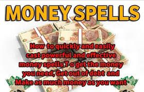 EASY MONEY SPELLS THAT REALLY WORKS CALL ON +27631229624 Spells To Win Gambling Games IN UK-CANADA-SPAIN-ITALY-CHINA-HONG KONG-UAE-EGYPT-KUWAIT LOTTERY MONEY SPELLS CASTER ,Lottery Luck Spell – Works on any lottery, lotto or drawing, the lottery luck is around you. No need for special numbers, or many entries.Lotto Spells – Specifically designed lotto spells, works on the any lotto, including Mega Millions, Power ball, and all large jackpot drawings.Sweepstakes Spells – Powerful spells to bring great luck, and wins for on-line, local and national sweepstakes.Gambling Spells – Powerful gambling spells, customized for poker, slots, the track or your specific game of chance.Custom Lottery Spells – I can create powerful lottery spells, to bring winnings on any lottery. ORIGINAL LOTTO SPELLS .