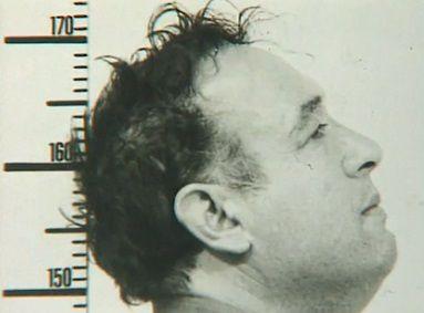 Antono Garcia Carbonell este HdP fué condenado a 270 años y está en la calle ¿justicia? ja ja ja