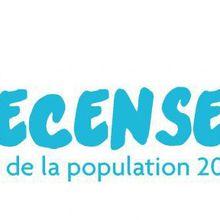 RECENSEMENT 2018 - Ville de LIZY s/OURCQ