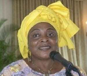 El senado de la Guinea Ecuatorial defendió hoy el fin del embargo estadounidense a Cuba.