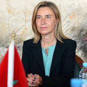 La justice de l'UE rappelle le droit à l'autodétermination du Sahara occidental