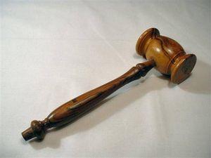 Comment apporter une preuve devant la justice ?
