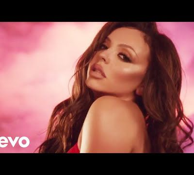 Little Mix - Think About Us  ft. Ty Dolla $ign