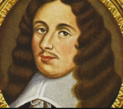 15 janvier 1622 : Naissance de Jean-Baptiste Poquelin, dit Molière