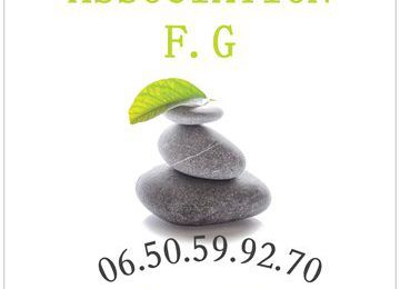 Questionnaire & info F.G