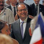 """Philippe Bilger : """"Monsieur le président, si vous avez un peu de dignité, ne vous présentez pas"""""""