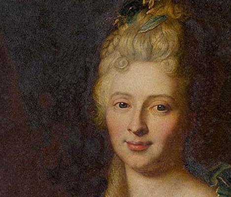 Rigaud, peintre des femmes : le portrait présumé de Marie-Anne Le Maignen de Villercy détrôné...