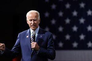 Traité New START: une bonne décision de Joe Biden