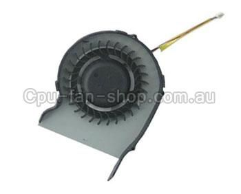 Replacement for HP Envy 13 Laptop CPU Cooling Fan