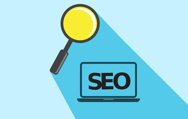 Taking Link-Building Seriously Taking SEO For Your Small Business To The Next Level