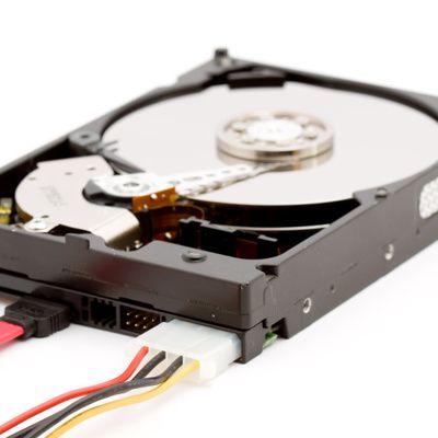 Quel boîtier disque dur acheter pour son ordinateur ?