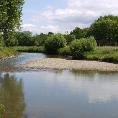 Tout savoir sur Villiers-sur-Orge (plan, mairie, tourisme, gastronomie)