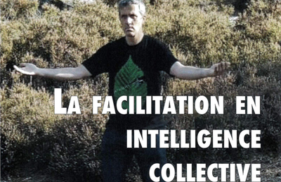 Mag RH N°11 et facilitation en intelligence collective