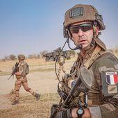 Quelle armée française pour demain ?