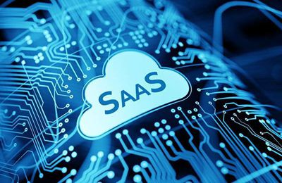 How to overcome the challenges of SaaS backups