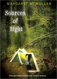 Sources of Light (by Margaret McMullan)