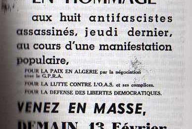 120 ans de la CGT: une Bourse du travail à Mantes (suite)