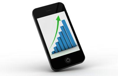 Le marketing mobile n'est plus une option : il est indispensable