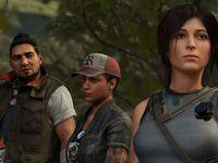 Les motivations de Jonas à suivre Lara dans ses galères ont toujours été floues, quoique...