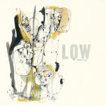 Low - The Invisible Way (2013) [Alternative , Indie Rock]