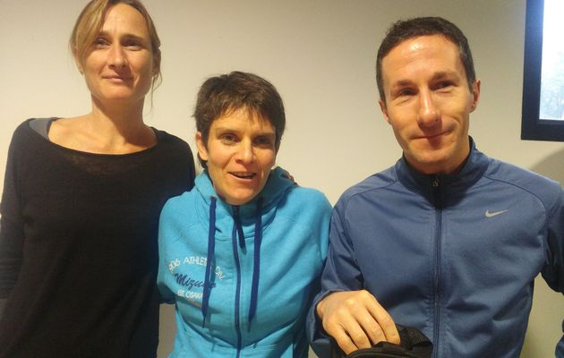 Trail to run : journée découverte du trail avec La Fabrique Sportive