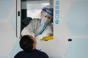 Vaccin expérimental au Brésil, dix millions de cas dans le monde... le point sur le coronavirus, chacun se fera son propre jugement face à ce vaccin testé sur des personnes, les effets secondaires risquent de n'apparaître que bien plus tard mais...