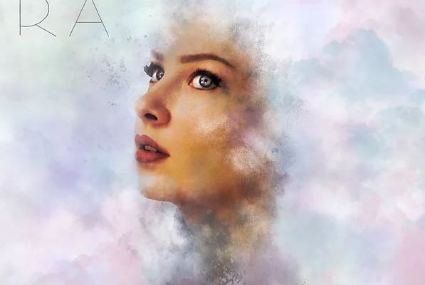 Dani Kristina - Drift Away